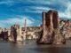 Власти Турции решили затопить древний город
