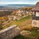Чуфут-кале. Когда Крым был караимским.